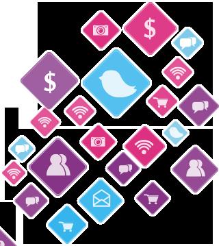 Wualapp - Venta de apps