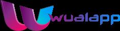 Wualapp - Compra y venta de aplicaciones