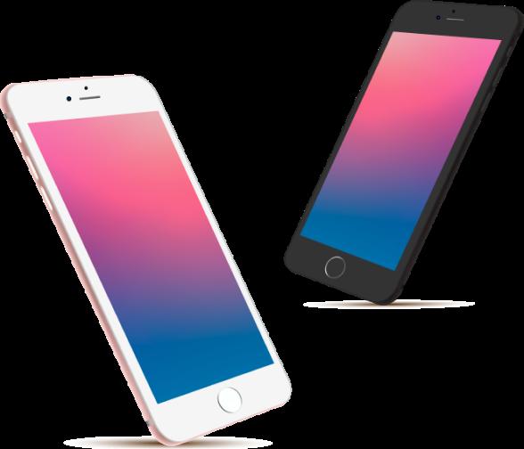 phones 1